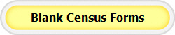 Blank Census Forms